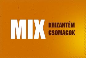 Mix csomagok